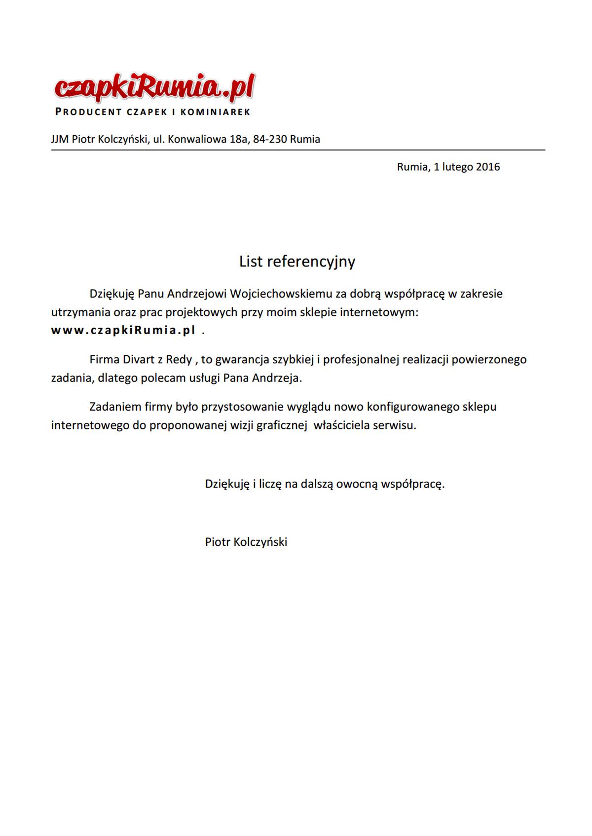 List-referencyjny-e-kominiarki-i-czapki-Rumia