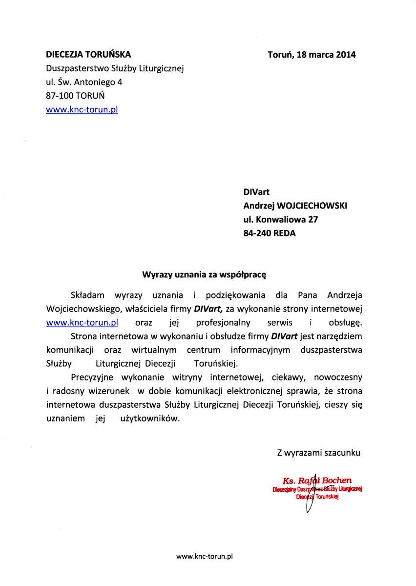 Opinia-KNC-Torun-pl
