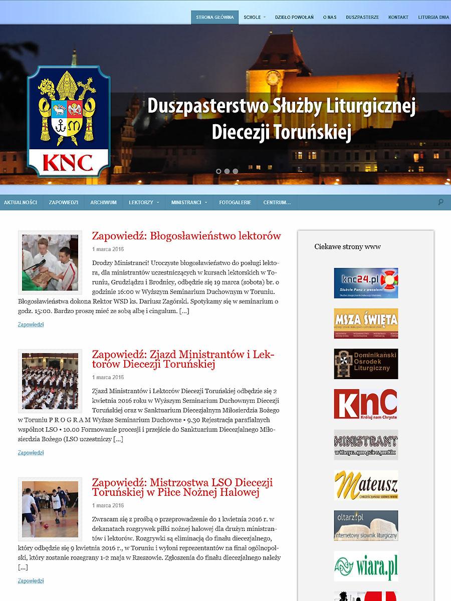 Diecezjalne-Duszpasterstwo-