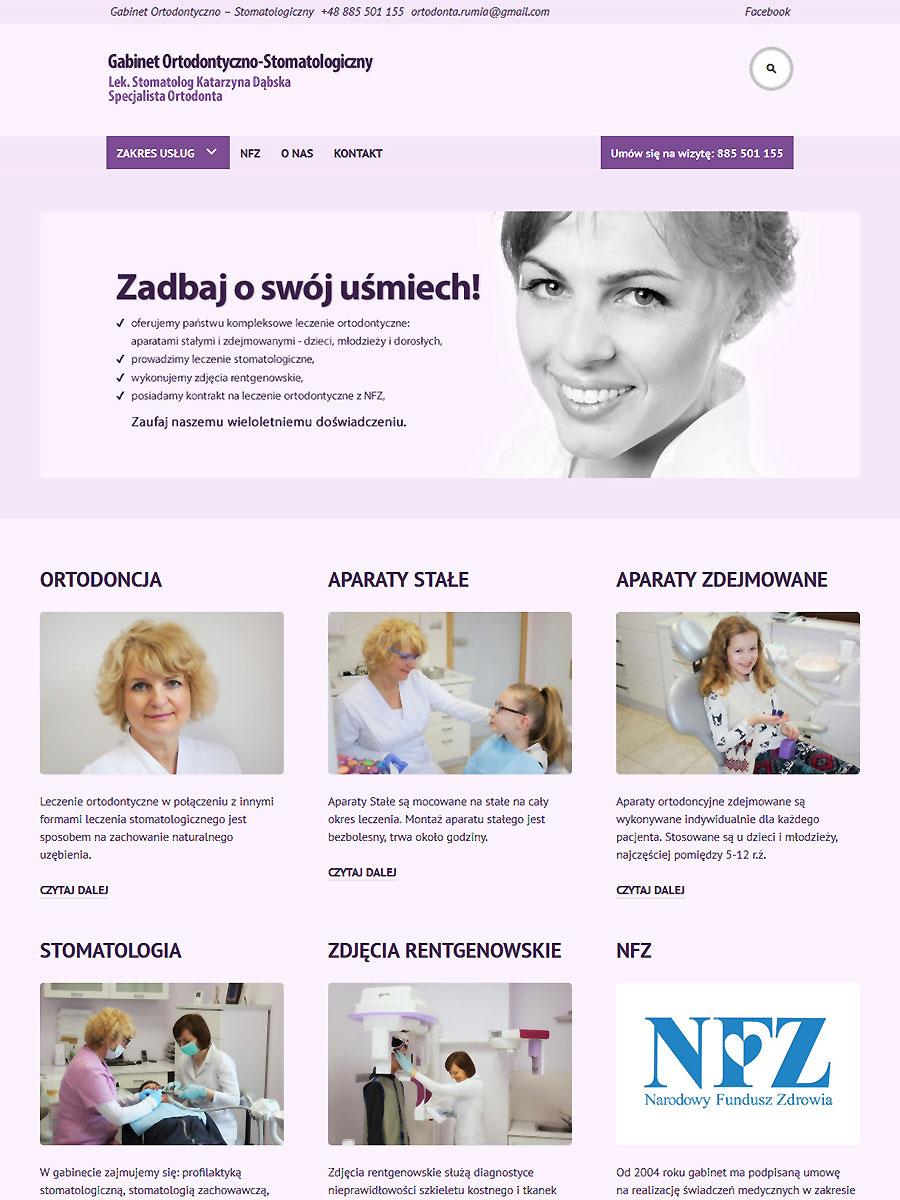 Gabinet-Ortodontyczno-Stoma