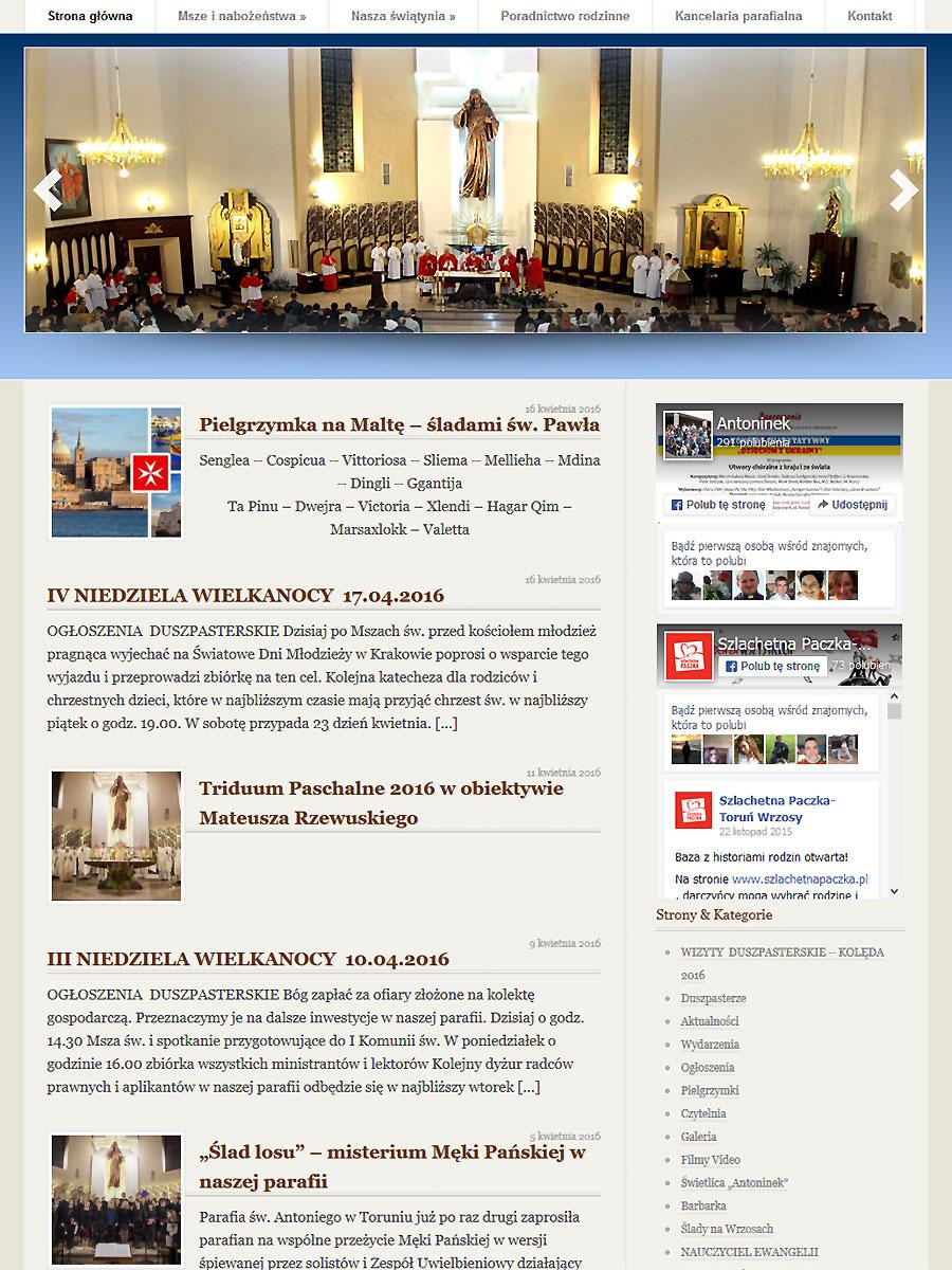 Parafia-św.-Antoniego-w-Tor