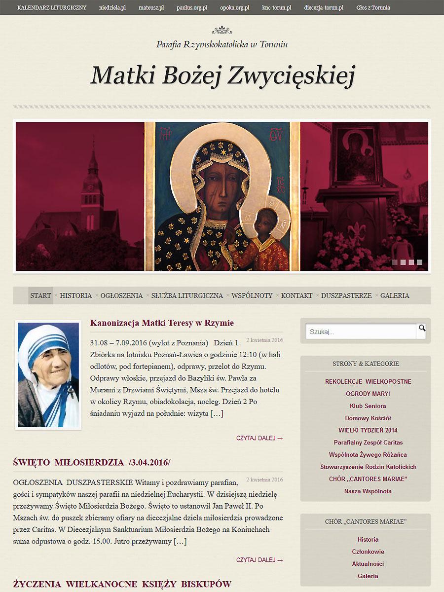 Parafia-Rzymskokatolicka-Ma