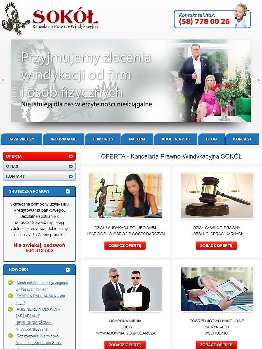 SOKÓŁ-Kancelaria-Prawno-Win