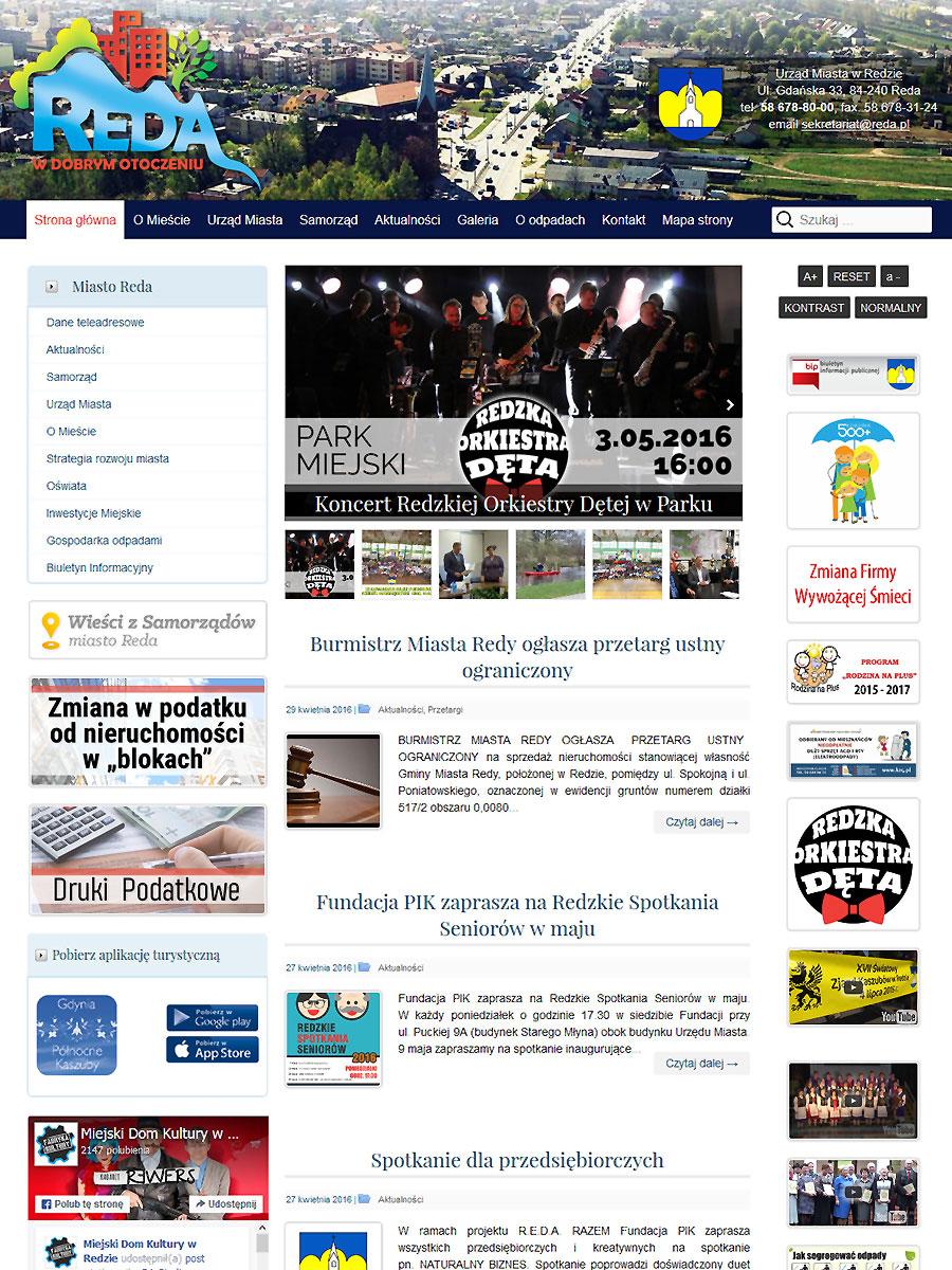 Serwis-informacyjny-miasta-