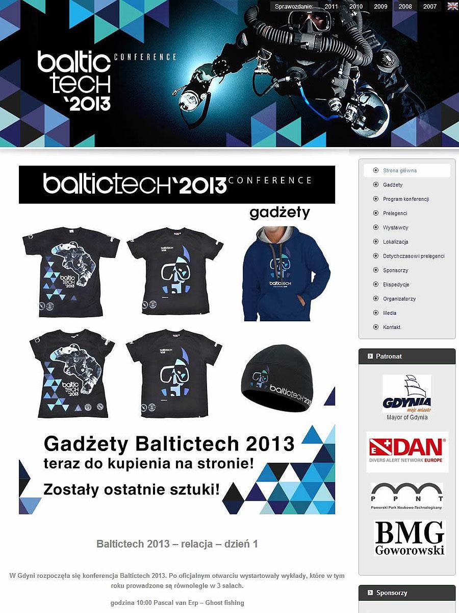 baltictech_com