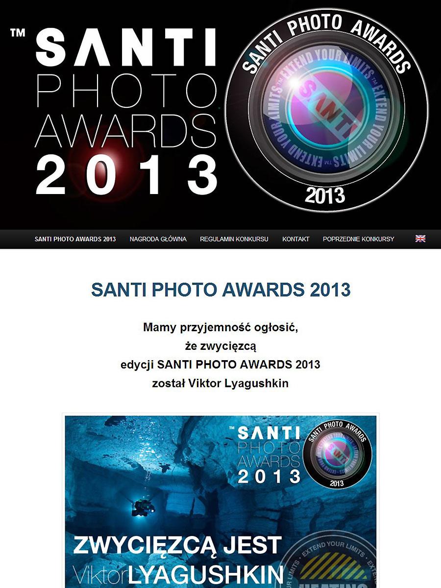 contest_santidiving_com