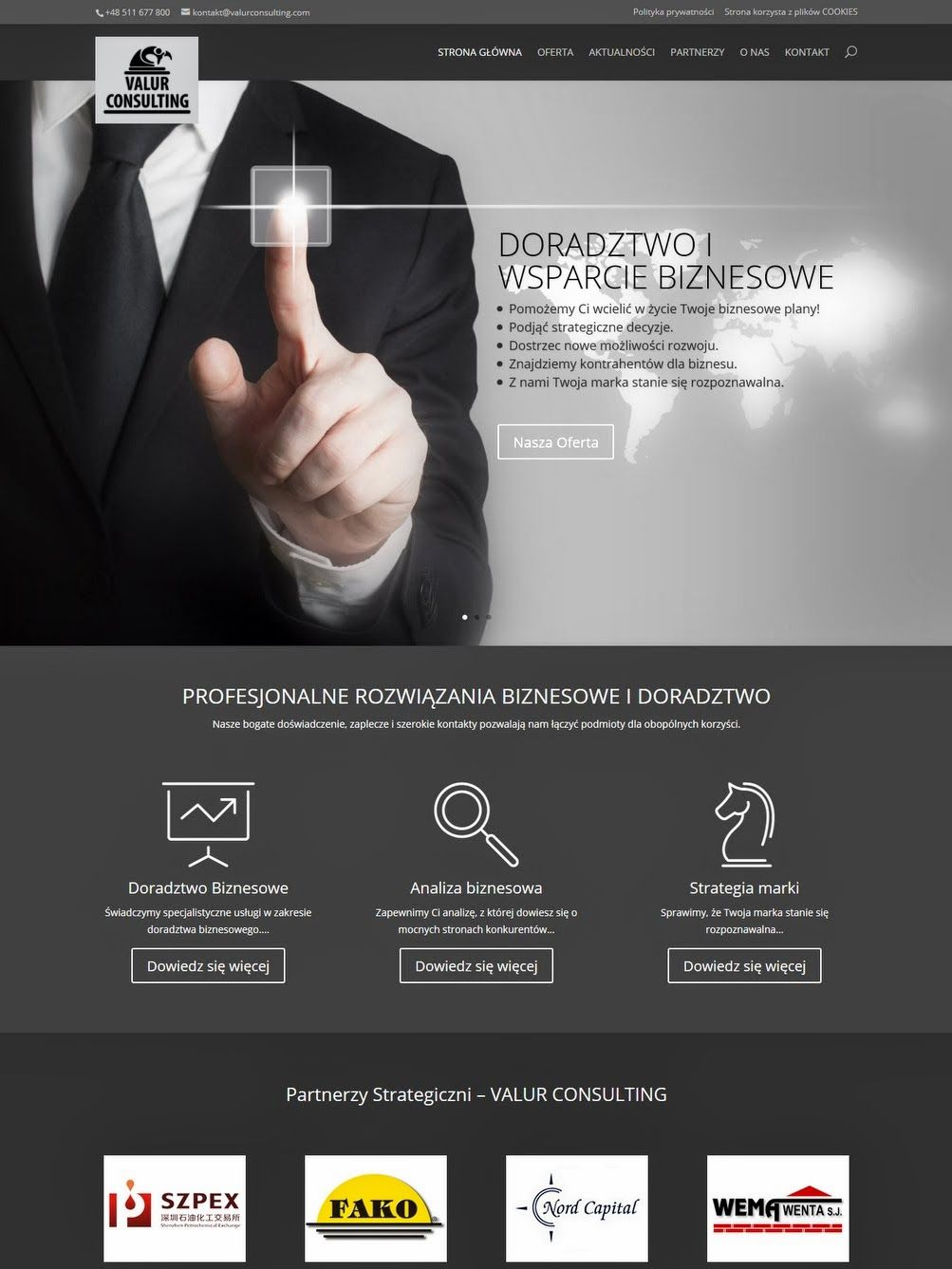 valurconsulting