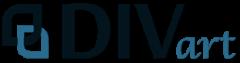 DIVart - Tworzymy nowoczesne strony www!